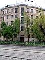 Preobrazhensky Val 24 00.jpg