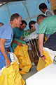 Preparing to enter Ebola treatment unit (2).jpg