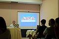 Presentación del proyecto de Regulación Responsable por Bernardo Soriano.jpg