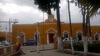Presidencia municipal de Cuapiaxtla, Tlaxcala.jpg