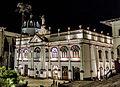 Presidencia municipal de Cuetzalan del Progreso.jpg