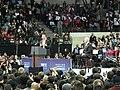 President Barack Obama in Cleveland, Ohio (6253785256).jpg