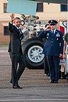 President Obama departs Maxwell 150307-F-EX201-630.jpg
