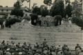 President Roosevelt Memorial Ceremony on Soldier Field.PNG