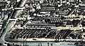 President St Depot & City Block - Baltimore 1869.jpg