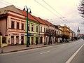 Presov Slovakia 2104.JPG