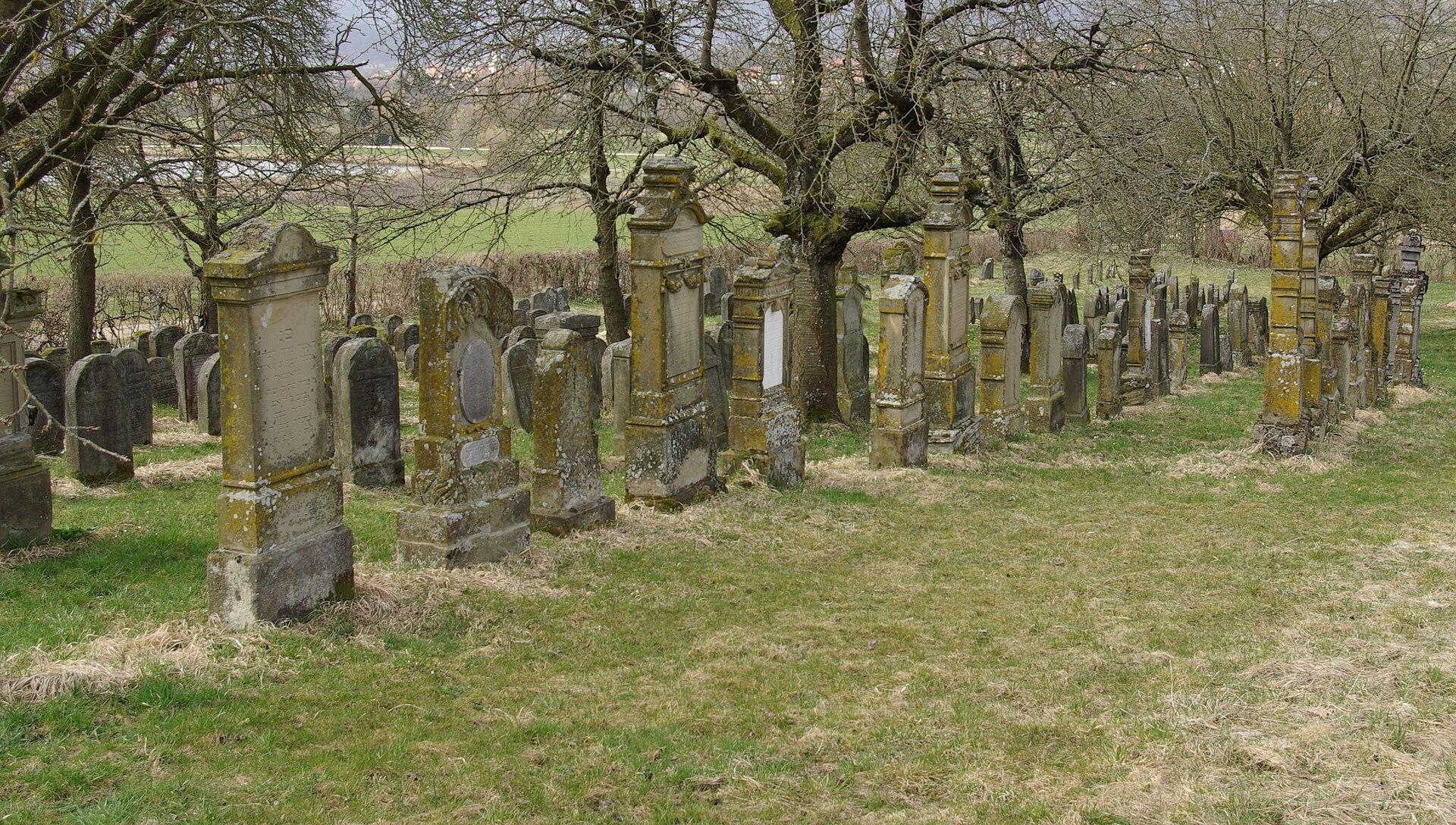 Pretzfeld Jüdischer Friedhof Hagenbach 008.JPG