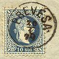 Prevesa Austrian 3 10 sld 1879.jpg