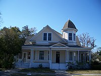 Price House Live Oak01.jpg