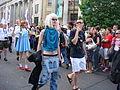 Pride London 2008 143.JPG