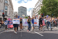 Pride in London 2016 - LGBT Democrats participating in the parade.png
