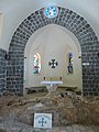 "Primatskapelle ""Mensa Domini"" (3786339136).jpg"
