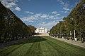 Prime Minister of Italy Matteo Renzi visits Arlington National Cemetery (30397907186).jpg