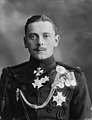 Prince Maurice Victor Donald of Battenberg.jpg