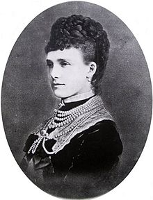 Princess Eugenia Maximilianovna of Leuchtenberg, Duchess of Oldenburg.jpg