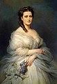 Princesse Anne Murat (1841-1924, later Duchesse de Mouchy).jpg