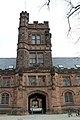 Princeton (8271123232).jpg