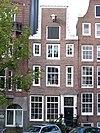 prinsengracht 969 across