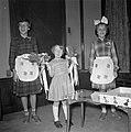 Prinses Marijke 7 jaar ontvangst Soestdijk, Bestanddeelnr 906-3040.jpg