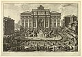 Print, Fountain of Trevi, 1748–78 (printed date) (CH 18369635).jpg