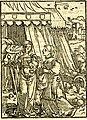 Print, book-illustration (BM 1923,1112.63).jpg