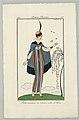 Print (France), 1914 (CH 18615087).jpg