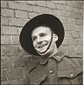 Private Wallace Tratford of Drouin, Victoria (6174085326).jpg
