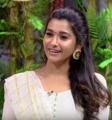 Priya Bhavani Shankar PYTV.png