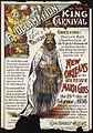 Proclamation King of Carnival 1936.jpg