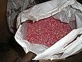 Produced granulats - granulats produits (3267355228).jpg