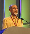 Prof.K.A.Siddique Hasan1.JPG