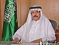 Prof. Mohammed Alhayaza.jpg
