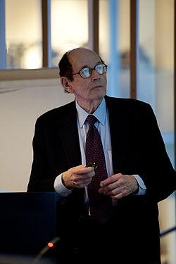 Professor Gerald M. Edelman.jpg