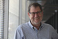 Professor John Mattick AO FAA.jpg