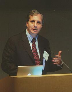 Robert B. Darnell American biochemist