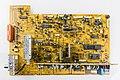 Profitronic VCR7501VPS - controller board-93699.jpg