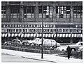 Propaganda Sign in East Berlin - Flickr - The Central Intelligence Agency.jpg