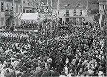 Proslava 20 let Jugoslavije v Šoštanju.jpg