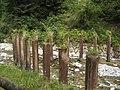 Protection perte de la Veveyse à Vevey - 13.jpg