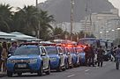 Protest against the World Cup in Copacabana (2014-06-12) 01.jpg