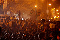 Protesters at Shahbag 6.JPG