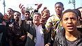 Protests continue - Flickr - Al Jazeera English.jpg