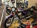 Prototype BSA Fury motorcycle.jpg