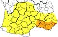 Provençal Dialect.PNG