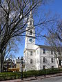 Providence First Baptist Church 02.JPG