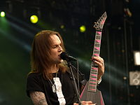 Provinssirock 20130615 - Children of Bodom - 41.jpg