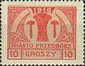 Przedbórz-stamp-PM-Pr-6b.jpg