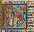 Psalterium Feriatum Cod Don 309 149.jpg