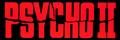 Psycho II Logo.png