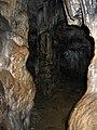 Psychro Cave, 051246.jpg